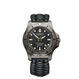 Victorinox Victorinox I.N.O.X. Titanium Diver 241812