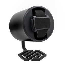 Gamsa Jewels & Watches Swiss Capsule Single Black SC1 PC 001