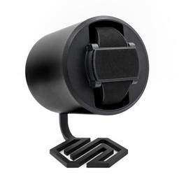 Swiss Capsule Swiss Capsule Single Black SC1 PC 001