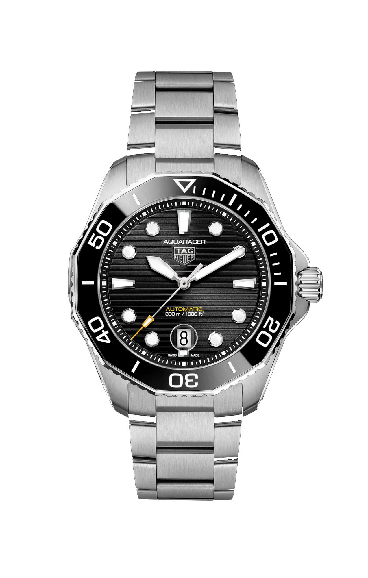 TAG Heuer TAG Heuer Aquaracer WBP201A.BA0632