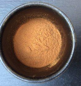 Chai kruiden (vanaf 40g)