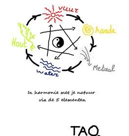 Workshop: TAO Circle