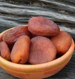 Abrikozen (vanaf 400g)