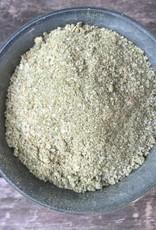 Wilde kruidenmix met Himalaya zout