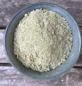 Kruidenmix met Himalaya zout (350g)