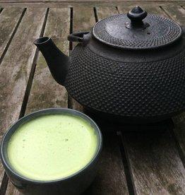 Clearspring Matcha groene thee
