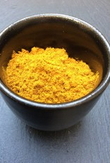 Kerrie (Curry) , milde