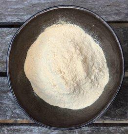 Mesquite (vanaf 250g)