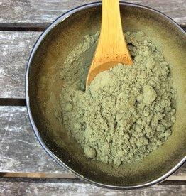 Stevia (vanaf 30g)