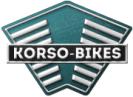 Korso-Bikes-Shop