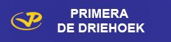 Primera De Driehoek