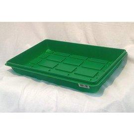 Boîte de culture de 50 x 32 x 6 cm