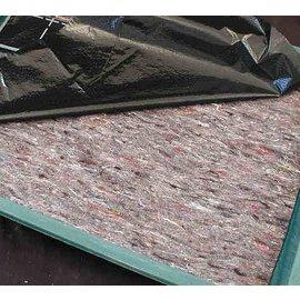 tapis d'irrigation