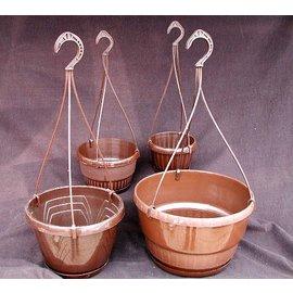 hanging basket 20cm