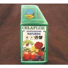 Naturen pest-free