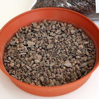 Lava fein 1 - 7 mm