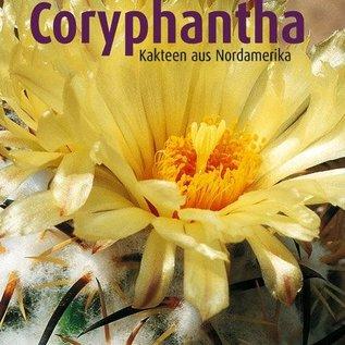Coryphantha Reto Dicht, Adrian Lüthy Neuer Preis anstatt € 69,90