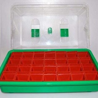 Sowing Set 28T