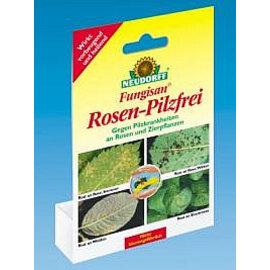 Fungisan sans champignons
