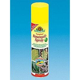 Fungisan Spray
