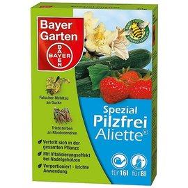 Aliette special mushroom-free