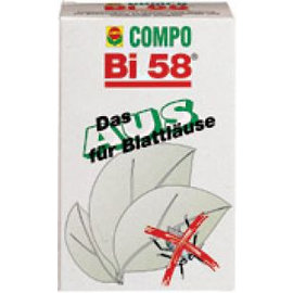 Bi 58