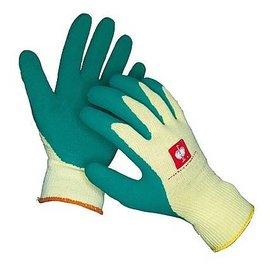 Arbeits Handschuhe Super-Grip