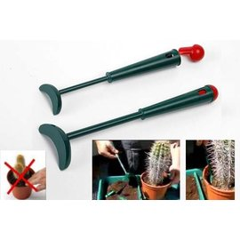 PlantProfi for pressing soil down