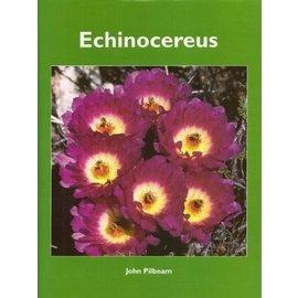 Echinocereus John Pilbeam