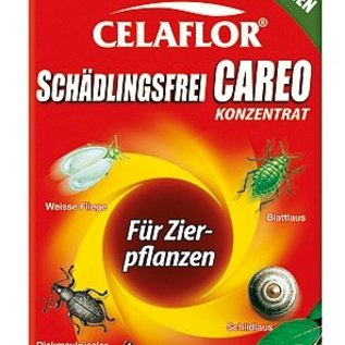 Celaflor® pest-free CAREO® concentrate