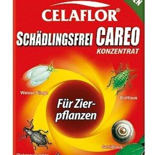 Celaflor® Schädlingsfrei CAREO® Konzentrat