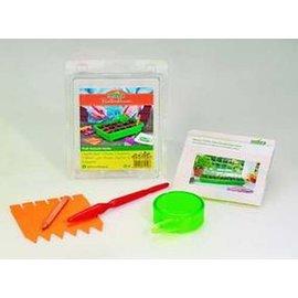 Professional cultivation set