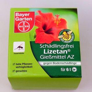 Lizetan Schädlingsfrei Gießmittel AZ