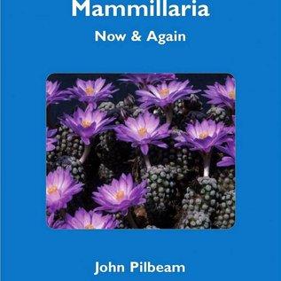 Mammillaria Now and Again John Pilbeam