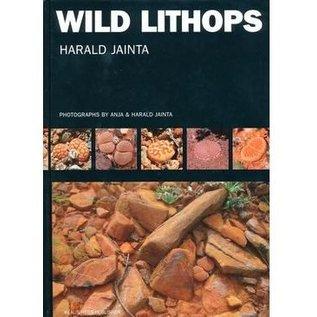 Wild Lithops, Harald Jainta