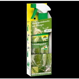 Neem Plus pest-free ready to use