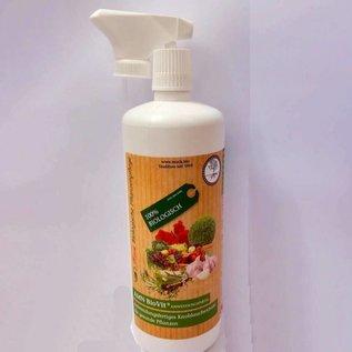 AMN Bio Vit AF (ENVIRepel) listo para usar mezclado
