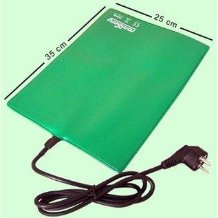 Heating mat L: 60 x 15 cm, 20 watts - Copy