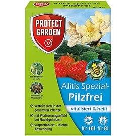Alitis Spezial-Pilzfrei (Aliette)