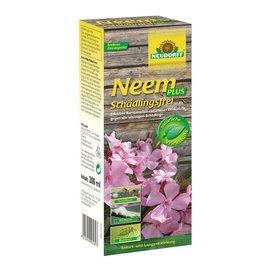 Neem Plus sans nuisibles