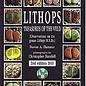 Lithops Treasures of the Veld Steven Hammer, 2nd Edition