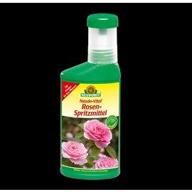 Neudo-Vital Rosen-Spritzmittel