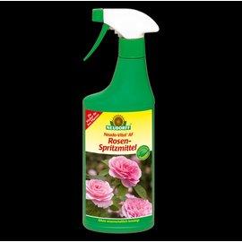 Neudo-Vital Rosenspritzmittel AF gebrauchsfertig