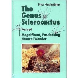 The Genus Sclerocactus