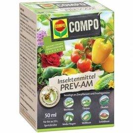Insektenmittel Prev-Am