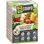 Orangenöl Insektenmittel Prev-Am, 50 ml