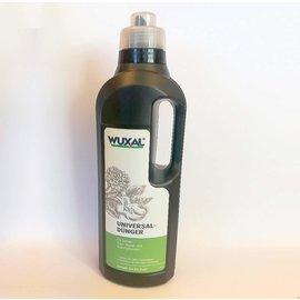 Wuxal-Super universal fertilizer