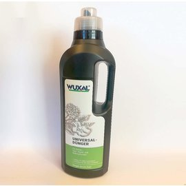 Wuxal-Super Universaldünger