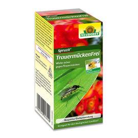 Moucherons fongiques Spruzit® sans moucherons