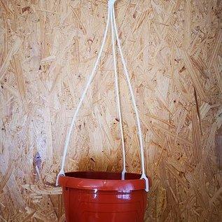 hanging baskets 18 cm